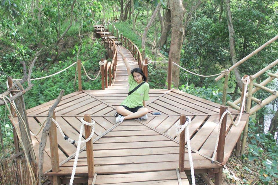Tour Đồng Hới City – Động Thiên Đường – Công Viên OZO – Động Phong Nha