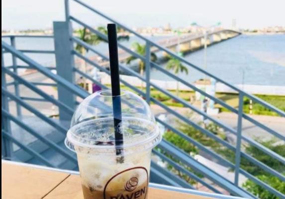 999 địa điểm ăn uống ở Đồng Hới, Quảng Bình
